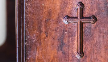 LA-District-Church-of-the-Nazarene-cross-etched-in-wood